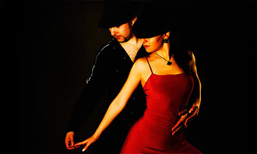 sotsialni-tantsi